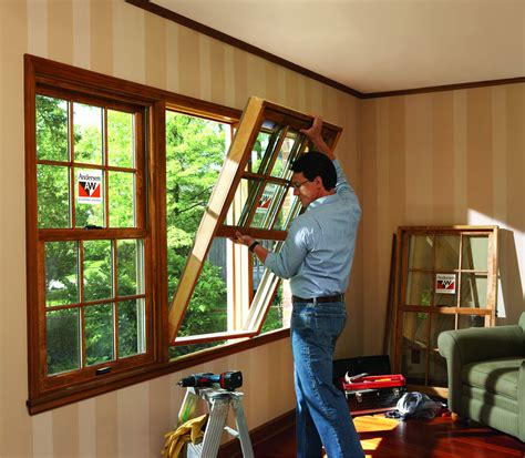 andersen windows  doors sun home improvement
