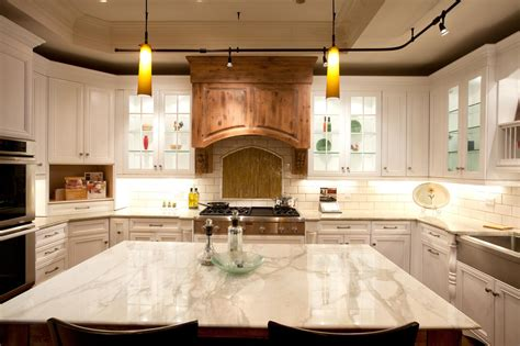 marble countertop cleaning care  floor companies