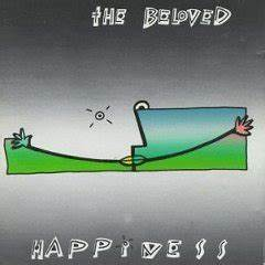 Happiness The Beloved Album Wikipedia
