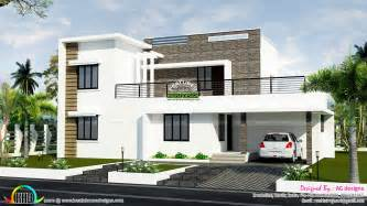 Home Design Bbrainz 30 4 Bedroom Upstairs Plans 100 Floor Plans For 5 Bedroom Homes 100 Ranch House Plans 3d
