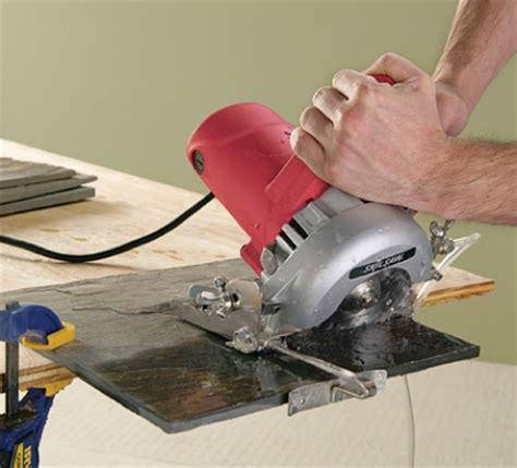 skil tile saw skil s 4 3 8 held tile saw toolmonger