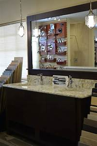 get inspiration for your bathroom remodel visit our With tampa bathroom showrooms