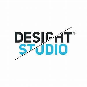Team Konzept Gmbh München : konzept webdesign entwicklung von desight studio seniorenwohnheim teufenbach ~ Markanthonyermac.com Haus und Dekorationen