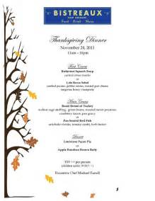 need a restaurant for thanksgiving check out these menus neworleansrestaurants