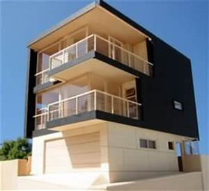 Top 20 Shipping Container Home Designs and their Costs