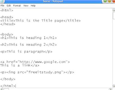 template for html code html basic template playbestonlinegames