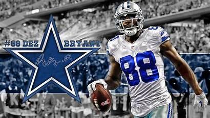 Dallas Cowboys Wallpapers Cowboy Resolution Wiki