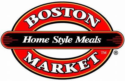 Boston Market Menu Prices Catering