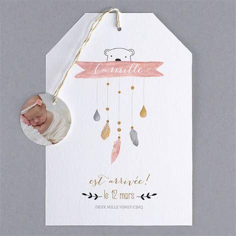 decoration enveloppe faire part naissance 28 images faire part naissance bapt 234 me
