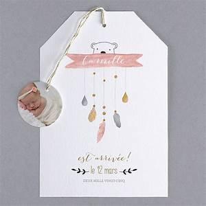 plus de 25 idees uniques dans la categorie invitation With affiche chambre bébé avec faire part fleur mariage