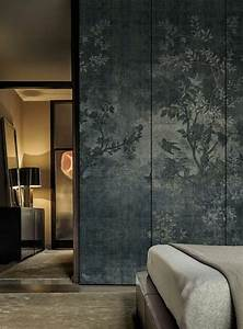 best 25 papier peint pour salon ideas on pinterest With peinture pour papier peint