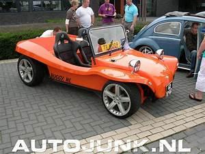 Sport Buggy Testsieger : auto marktplaats volkswagen buggy te koop ~ Kayakingforconservation.com Haus und Dekorationen