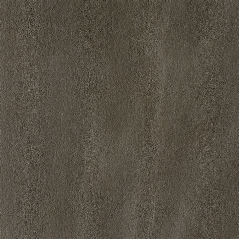 certified porcelain tile 300x600mm compass antracite r11 certified glazed