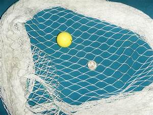 15  U0026 39  X 25  U0026 39  Golf Netting Sporting Leaves Fishing Net