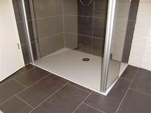 Duschwanne Oder Geflieste Dusche : begehbare dusche mineralguss duschwanne auf ma gefertigt nach ihren vorgaben begehbare dusche ~ Sanjose-hotels-ca.com Haus und Dekorationen