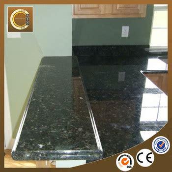 lowes granite countertops colors lowes granite countertops colors buy granite countertop