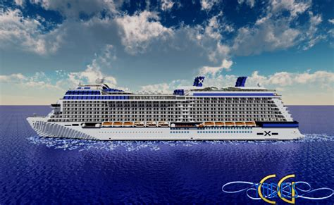 What Does Starboard Mean On A Cruise Ship | Fitbudha.com