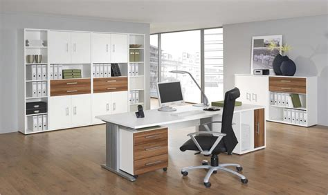 modern bureau 25 unique home office furniture contemporary yvotube com