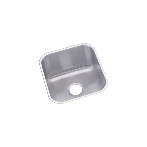 kitchen sinks az elkay kitchen sinks undermount wow 6086