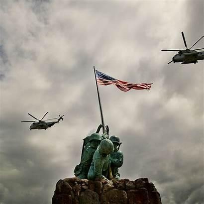 Flag American Military Iphone Wallpapers Cool Patriotic