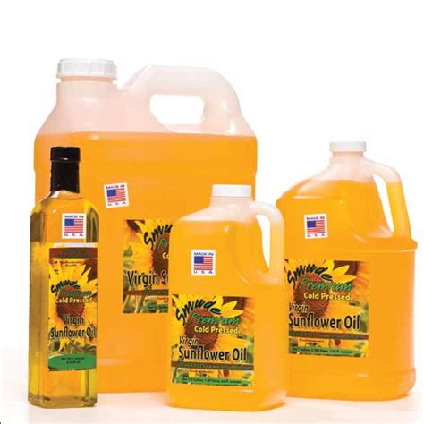 related keywords suggestions for sunflower products