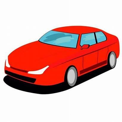 Vector Graphics Clipart Vectors Cars Eps Vectorportal