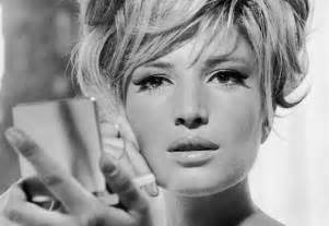 How Much Are Patio Doors by Monica Vitti 10 Reasons She S Your Next Hair Muse