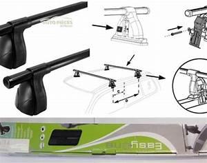 Barre De Toit Ford S Max : kit de fixation pour barres de toit auto green valley original n114 156114 type b ford c max ~ Nature-et-papiers.com Idées de Décoration