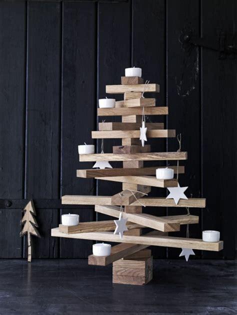 Christbaumschmuck Aus Holz Selber Machen by Weihnachtsbaumschmuck Im Maritimen Stil Aus Muscheln Und