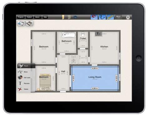 livecad logiciel darchitecture