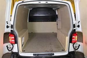 Vw Transporter Occasion : volkswagen transporter d 39 occasion aux encheres ~ Maxctalentgroup.com Avis de Voitures