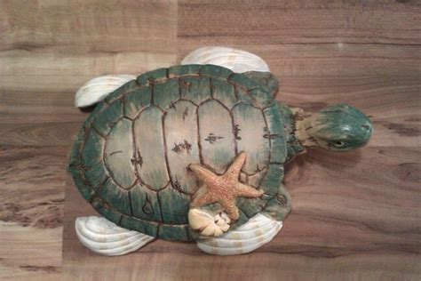Turtle Bathroom Decor by 1000 Images About Turtles On Box Turtles