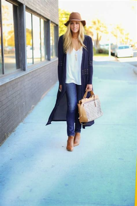 cardigans  stylish  cozy   gorgeous outfit