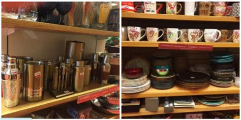 pier  imports   christmas clearance  dallas mommy