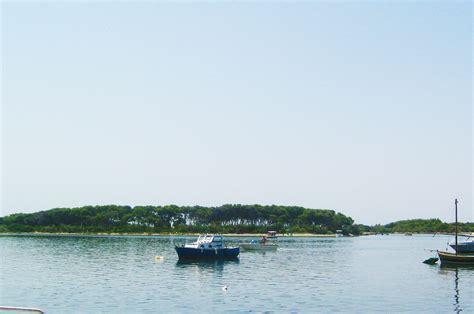 Isola Dei Conigli Porto Cesareo by Isola Dei Conigli Piccolo Paradiso A Pochi Metri Da Porto