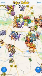Pokemon Go Wp Berechnen : pok mon go die 15 st rksten pok mon nach wp werten mein ~ Themetempest.com Abrechnung