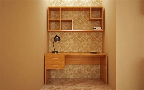 modern tv wall unit modern wall 5 contemporary study table designs your home deserves to