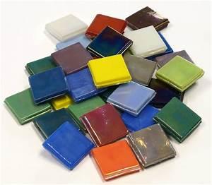 Basteln Mit Mosaiksteinen : chiemsee mosaik eis glas opak mosaiksteine zum basteln frostfest ~ Whattoseeinmadrid.com Haus und Dekorationen