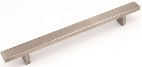 stainless steel kitchen cabinet door handles 304 stainless steel modern design kitchen cabinet door handle