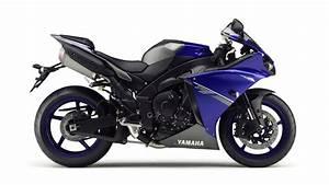 Concessionnaire Moto Occasion : concessionnaire moto yamaha toulon audemar moto scooter motos d 39 occasion ~ Medecine-chirurgie-esthetiques.com Avis de Voitures