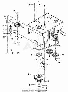 21 Images Pto Switch Wiring Diagram