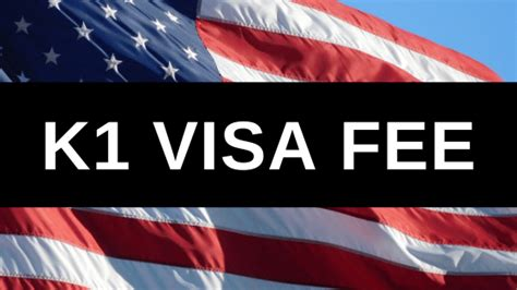When it comes to renewing or replacing a green card, you will need to pay costs associated with both preparation and filing to successfully receive a new one. K1 Visa Fee in 2020: From Start to Green Card