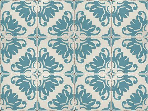 Fliesenfolie Im Baumarkt by Home Affaire Fliesenaufkleber 187 Ornamente 171 12x 15 15 Cm