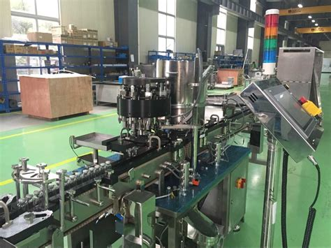 china alg series ampoule filling  sealing machine glass ampoule bottle filling machine