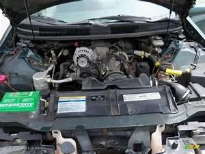 1996 Chevrolet Camaro Coupe 3 8 Liter Ohv 12