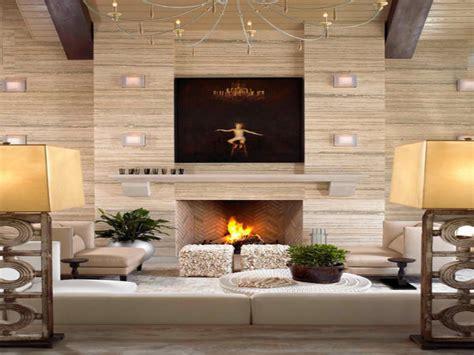Fireplace Ideas room ideas modern fireplace wall designs