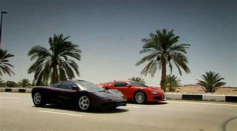 Automotive Todays