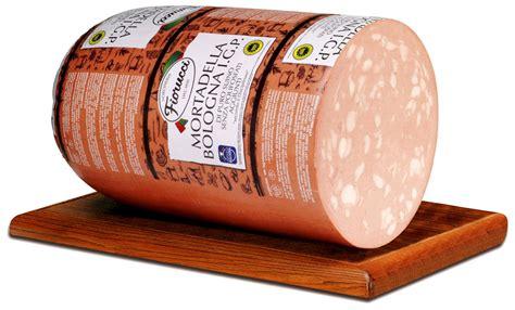 mortadella suprema fiorucci fiorucci mortadella bologna alloro senza pistacchi
