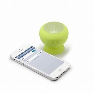 Bluetooth Lautsprecher Badezimmer : badezimmer bluetooth lautsprecher ~ Markanthonyermac.com Haus und Dekorationen