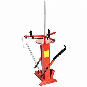 Top 20 Best Manual Tire Changer Reviews Buying Guide 2017